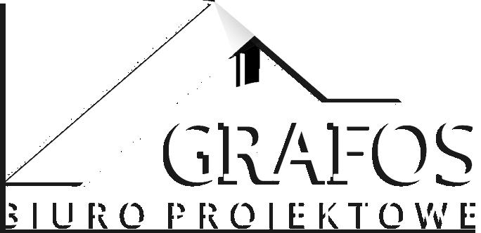 Grafos biuro projektowe Sochaczew